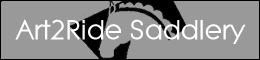 Art2Ride Saddlery